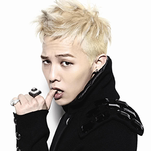 gdragon-p1.png